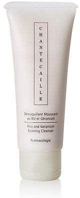 Chantecaille Women's Rice& Geranium Foaming Cleanser/2.46 oz.