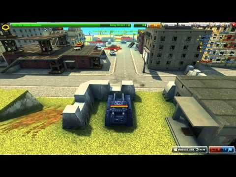 27 best images about tanki online on Pinterest | Armors, Plays and ...