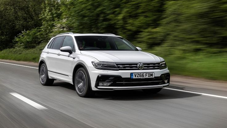 """Jamaica is often described as """"SUV Country"""" and rightly so.  Check out these top SUVs that are set to create some big time waves in Jamaica this coming year.  COMPACT"""