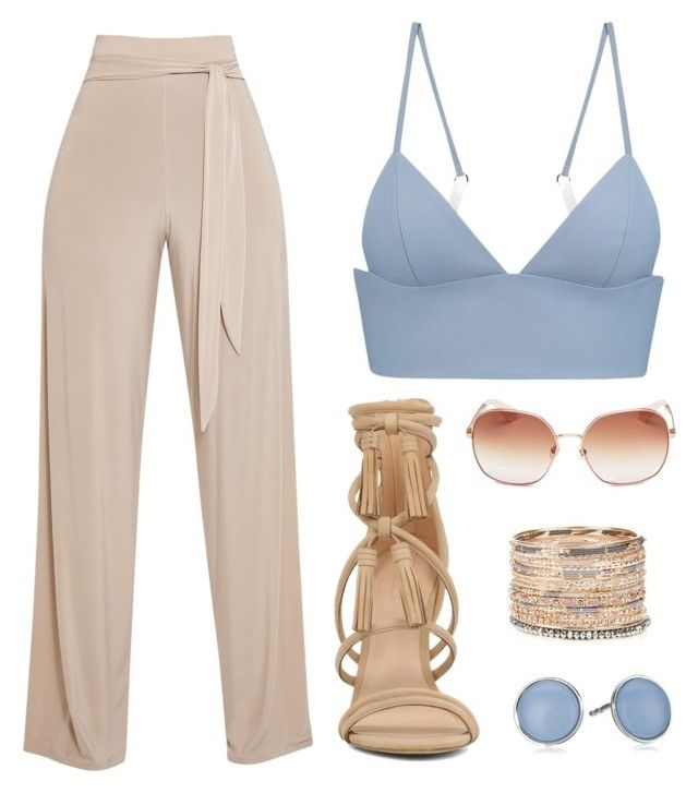 """Untitled #22"" by brandieeetaylor on Polyvore featuring T By Alexander Wang, ALDO, Skagen, Accessorize and Kate Spade"