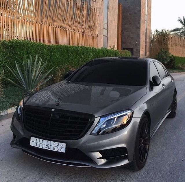 New post on vogueperfect | Mercedes benz cars, Porsche ...