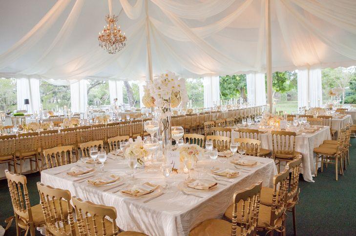 an elegant glamorous garden wedding at fairchild tropical botanical garden in coral gables. Black Bedroom Furniture Sets. Home Design Ideas