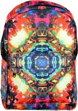 SHASSAY mystic backpack