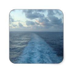 Cruise tips - really good ones!