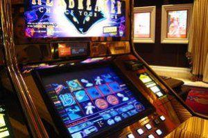 Free Online Slots - Play Free Vegas Slot Machines