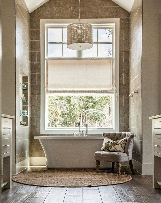 Bathroom Nook 128 best kylpyhuone images on pinterest   architecture, live and room
