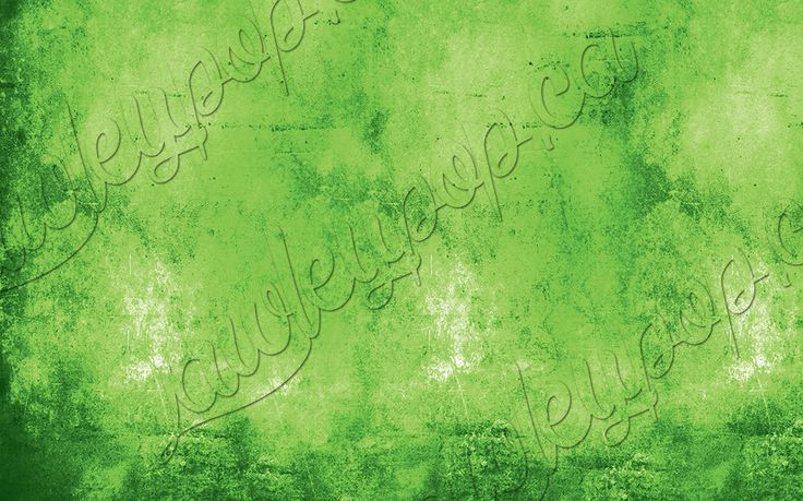 """Texture/Background (.JPG) - """"Green Grunge"""" http://www.lawleypop.ca/design/resources/green-grunge/ Premium & unbundled royalty-free, commercial-use (extended license), high-quality/high-resolution Graphic Design Resource #graphicdesign #photoshop #texture #background #digitalpaper #grunge #green #design #resource #creativeasset #digitalasset #digitaldownload Print and web-ready files."""