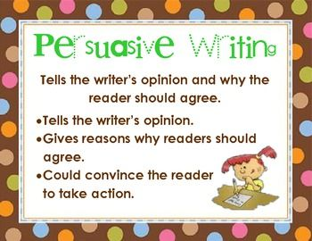 persuasive essay chocolate You have not saved any essays purpose: to persuade my audience that chocolate is good for you loaded with sugar, packed with butter, chocolate is unhealthy.