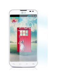 LG L70 (D320) skärmskydd (2-pack)  http://se.innocover.com/product/390/lg-l70-d320-skarmskydd-2-pack