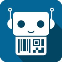 QRbot Pro: QR code reader and barcode reader Unlocked APK