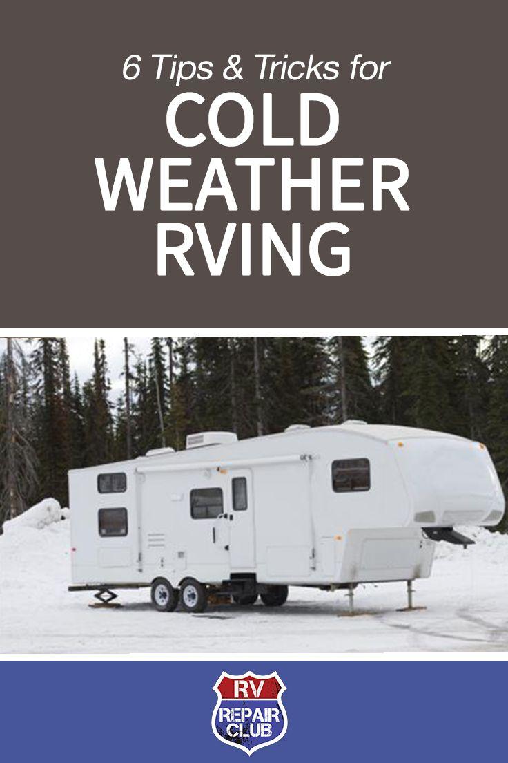 Wonderful 1000 Ideas About Rv Checklist On Pinterest  Rv Camping