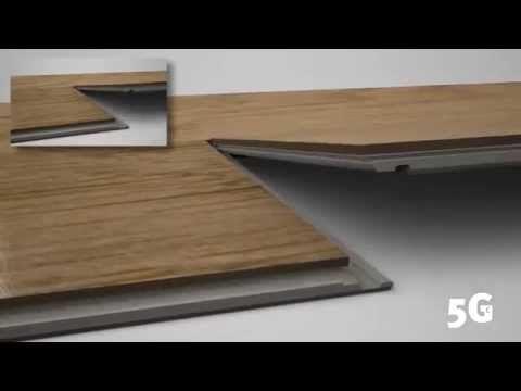 best 20 sol pvc clipsable ideas on pinterest carrelage. Black Bedroom Furniture Sets. Home Design Ideas
