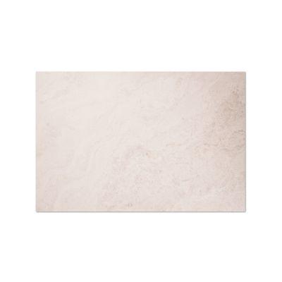 Sunstone Honed Tile