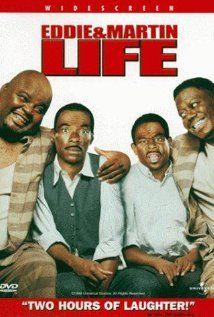 Perpète (Life) LefilmPerpète (Life) est disponible en français surNetflix France.      Ce film n...