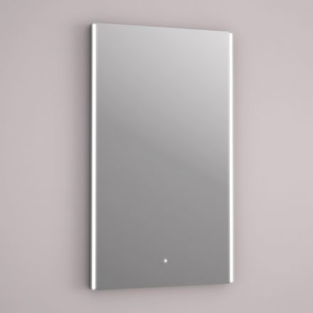 17 best miroir led images on pinterest bathroom mirrors uk mirrors and mirror bathroom. Black Bedroom Furniture Sets. Home Design Ideas