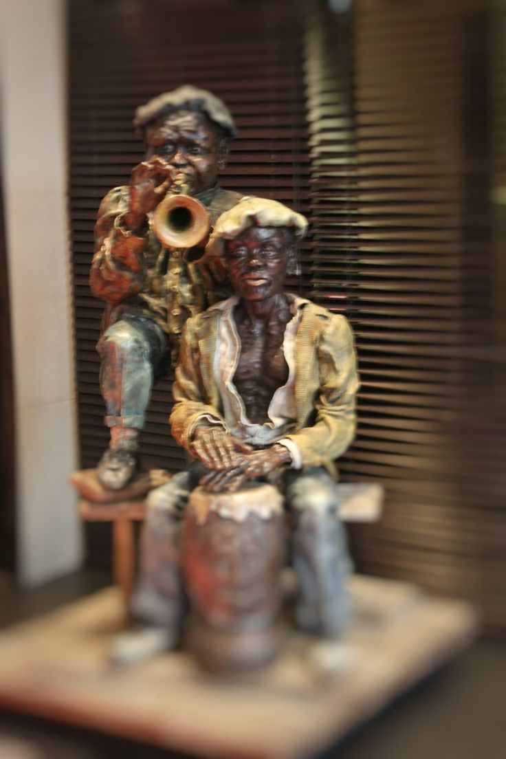 Art The African Pride Melrose Arch hotel