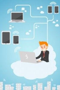 Top 5 Cloud based Accounting Software for SMBs