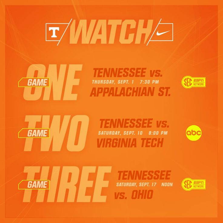 Media Tweets by Tennessee Football (@Vol_Football) | Twitter