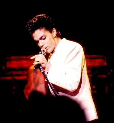 Bildergebnis für prince 30 years of