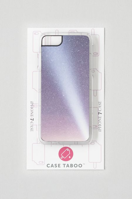 Case Taboo Astro IPhone 7 Case
