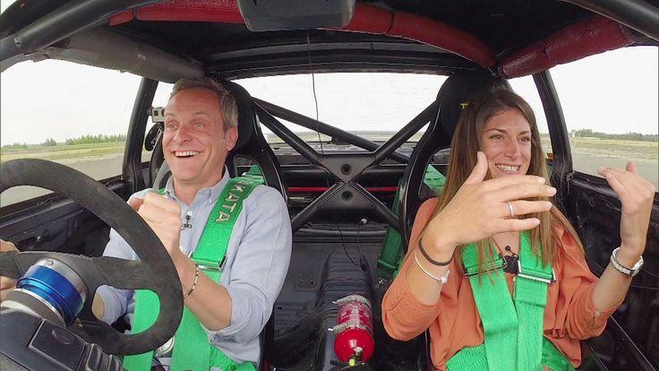 Tuning Extrem - GRIP - Folge 279 - RTL2