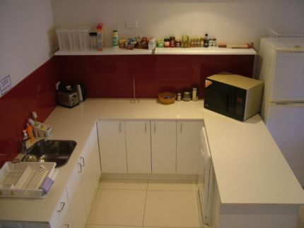 Student Accommodation available in Manly NOW!