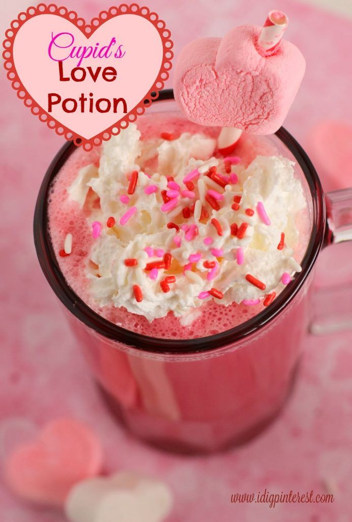 82 best * Valentine - Food and Crafts images on Pinterest ...