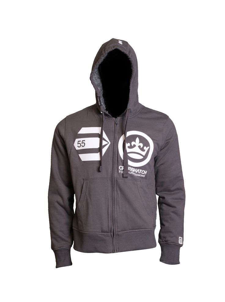 http://www.profile-clothing.com/index.php/coats-jackets.html