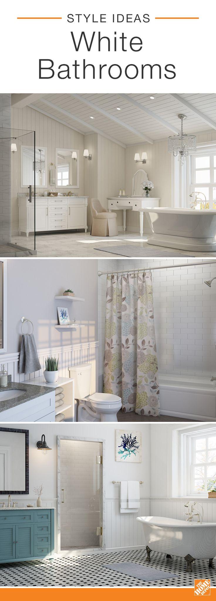 6 Untraditional shower caddies, playful designs for unique decors
