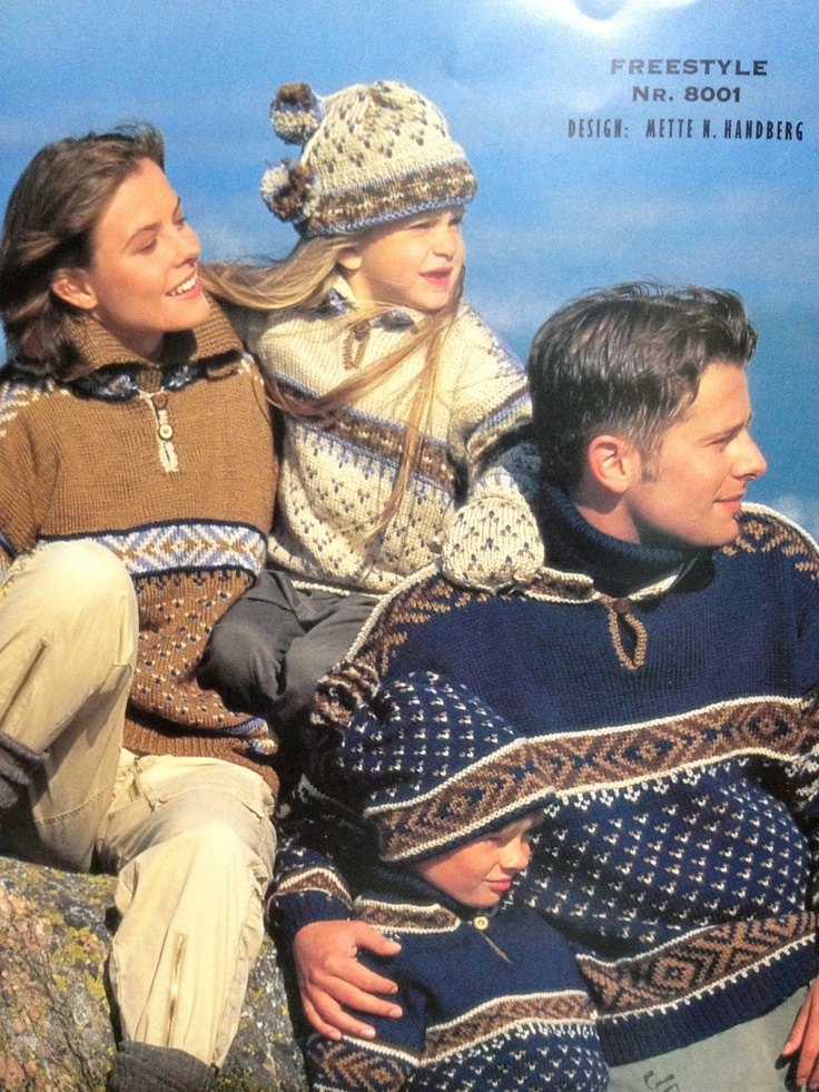 Dale Of Norway Knitting Pattern Books : 17 Best images about Knit Dale of Norway on Pinterest Whistler, Yarns and R...