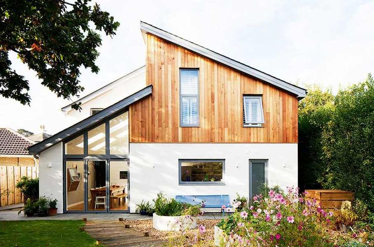 17 best ideas about self build houses on pinterest build for How much would it cost to build your own house
