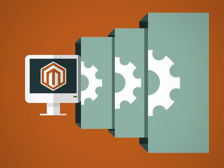 Part 3 of our detailed guide about how to develop your own Magento 2 module: How…