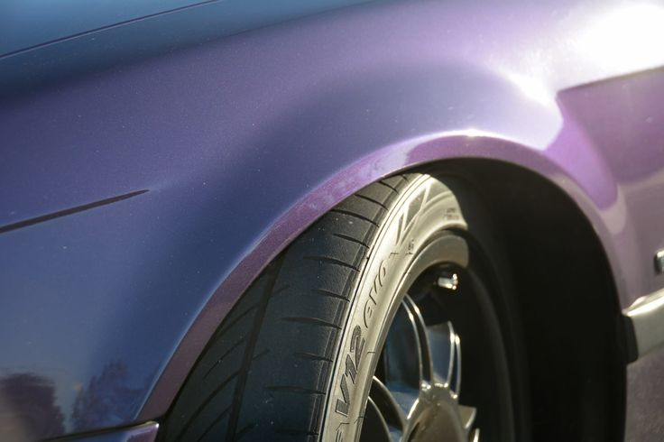 Pretty close! Stock tires and rims without spacers! 1998 BMW M3 Techno Violet Coupe Purple Stance Low Slammed Racecar LTW Racing Fast Mtechnic Mpower Slicktop Catuned Goals Bavarian Motorsport Rare Want Need