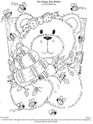 kacheek coloring pages   1034 best images about Colouring for Young & Old on ...