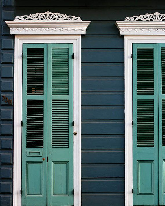 61 best images about gnv paint on pinterest paint colors New orleans paint colors