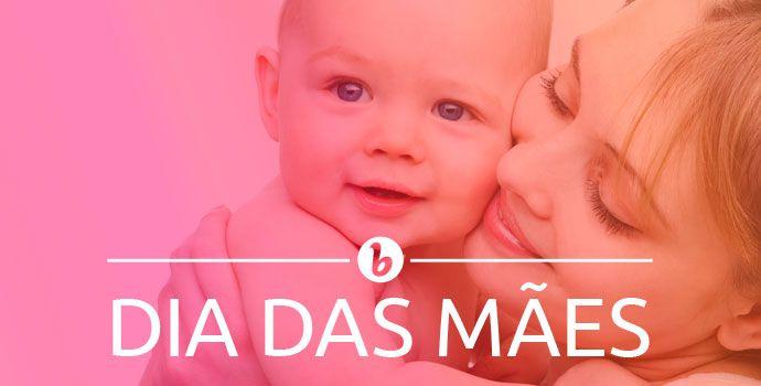 Dia das Mães 2013: veja dicas para economizar na hora de comprar o presente: http://blog.batecabeca.com.br/dia-das-maes-2013-veja-dicas-para-economizar-na-hora-de-comprar-o-presente.html