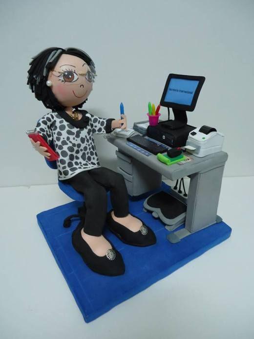 M s de 25 ideas incre bles sobre secretaria en pinterest for Secretaria oficina virtual