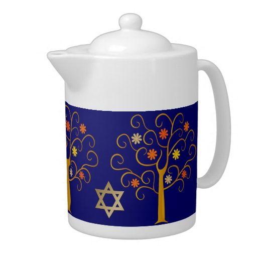 rosh hashanah items