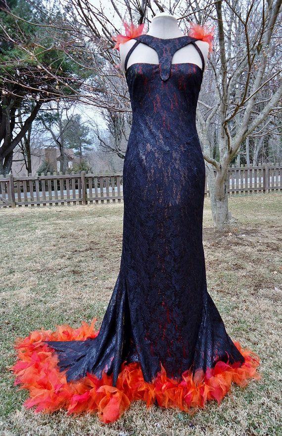 Hunger Games Katniss Everdeen Catching Fire Dress Costume Tribute    Catching Fire Tribute Costumes