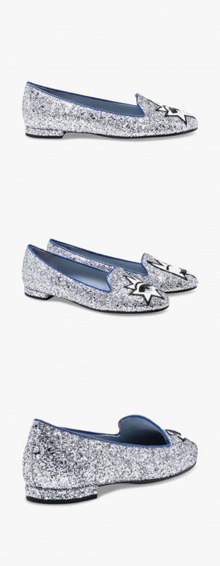 Imprimés ciment, portés inédits, textures rythmées et teintes audacieuses ; la tendance impact graphique est l'apanage des femmes urbaines. #LeBonMarche #VuAuBonMarche #Tendance #Graphique #Trend #Women #Femmes #AH2016 #AW2016 #Look #Ballerines #Shoes #Chaussures