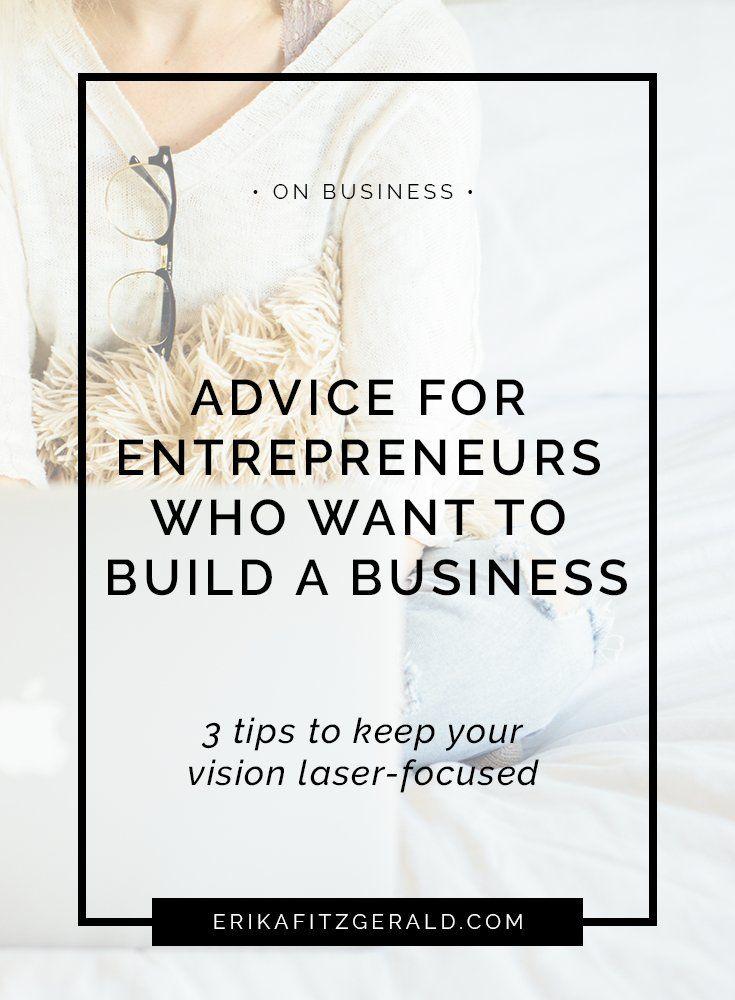 4053 best Business Tips for Creative Entrepreneurs images on - copy business blueprint workshop