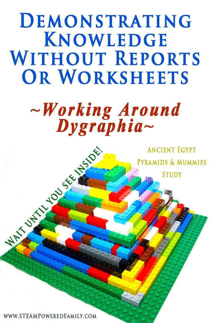 Worksheets Dysgraphia Worksheets 54 best dysgraphia strategies images on pinterest overcoming struggles with lego