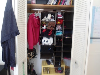 Sometimes you just get in the mood to organize... |ButISawItOnPinterest.blogspot.ca