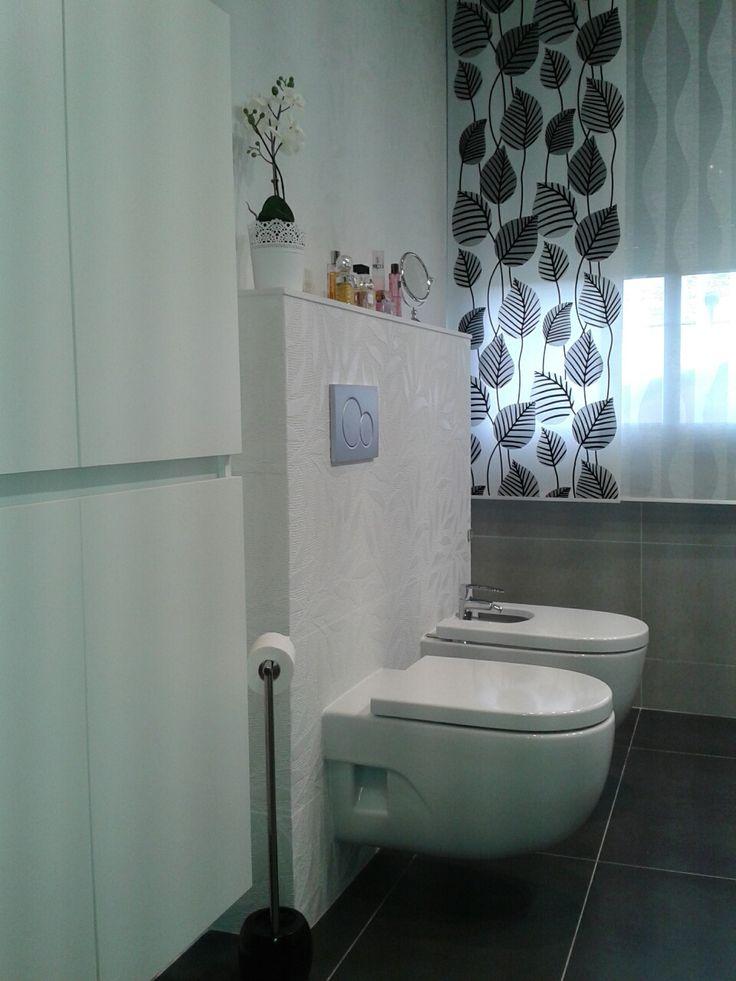 #Reforma #de #baño #Cabrils