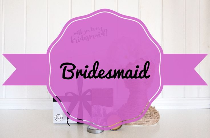 Will you be my Bridesmaid Faux Flower Crown & Sash