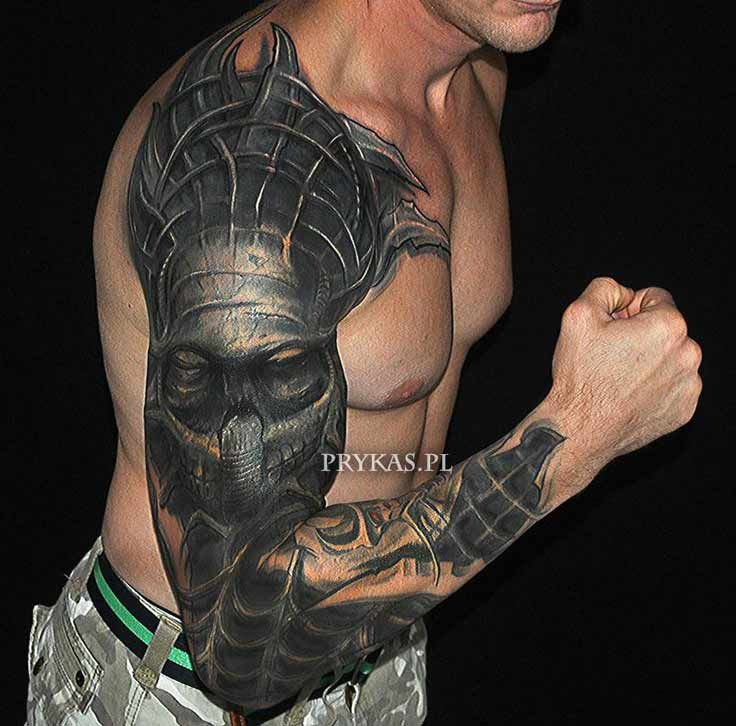 92 best tattoos by tattoo artists images on pinterest for Mobile tattoo artist