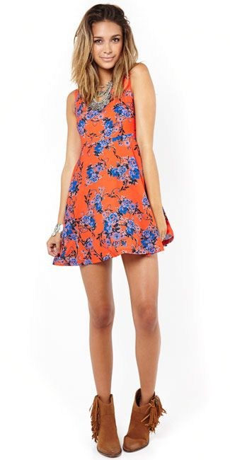 67 Best Images About Tween Fashion On Pinterest Dress
