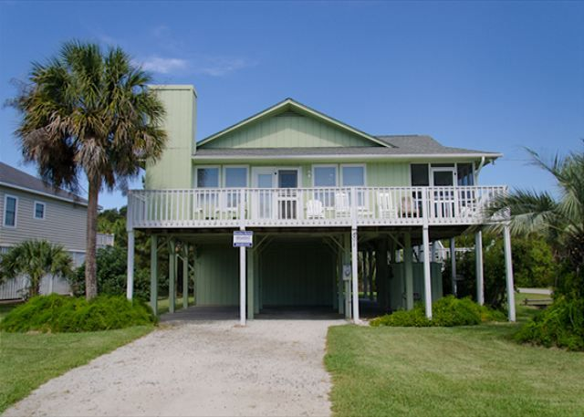45 best images about my happy place edisto island   on