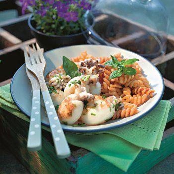 Les 39 meilleures images du tableau recettes du sud sur - Cuisine tv recettes 24 minutes chrono ...