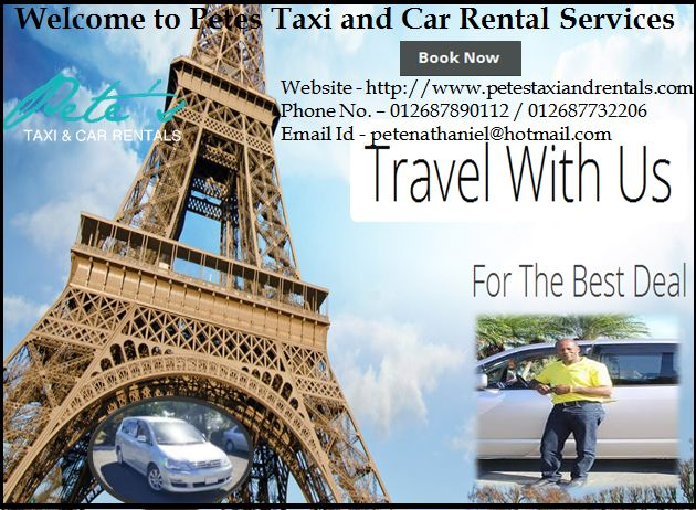 Do you think that planning a trip within strict budget is not possible? Or maybe, comfort and privacy must be sacrificed in order to have a trip that is well budgeted? Well, this is not the case especially if you book your ride with a reputable car rental company in Antigua.  Cheap rental car available for you in Antigua!